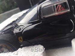 1/18 Gmp Ferrari 330 P4