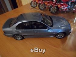 1/18 Otto BMW M5 e39