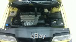 1/18 Volvo 850 T-5R Autoart