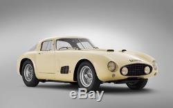 1/43 KIT Feeling43 FERRARI 410 Berlinetta 1956 no amr M111 hiro bosica