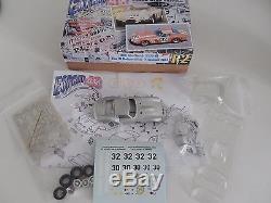 1/43 KIT white metal Esprit43 Ferrari 250 GTO chassis 3223 Mosport 1963 no amr