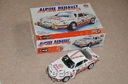 1 Lot De Miniature Alpine Et Autre Miniature