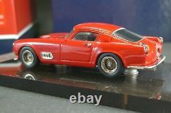 AMR LE PHOENIX. FERRARI 250 GT TDF 1959. + Boite