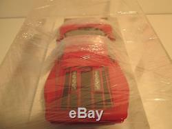 APM Ferrari 512BB Koenig Light Tune red 1/18 no Versus Fline Davis Giovanni Meko
