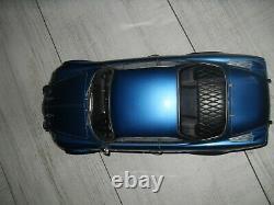 Alpine A110 1600S Ottomobile 1/12 OTTO 476/999 exemplaires