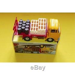 Berliet Gak Plateau Brasseur Dinky Toys 588