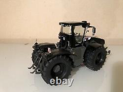 Claas Xerion 4000 Black 1/32 Weise Toys