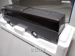 DV8287 ROS MODEL 1/43 IRISBUS IVECO AUTOCAR TOURISME DOMINO Ref RS00124