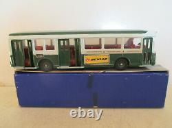 Dinky 889 Berliet Autobus Parisien Ratp Mib 9 En Boite Very Nice L@@k