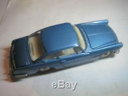 Dinky Toys Ancien Superbe Coupe 2+2 Ferrari 250 Gt Pininfarina Neuf Boite#515