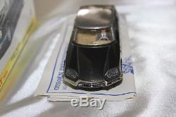 Dinky Toys FRANCE 1435 Citroën DS Présidentielle NEUVE BOITE D'ORIGINE MIB