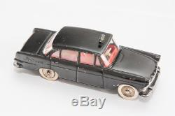 Dinky Toys Opel Taxi Ref 546
