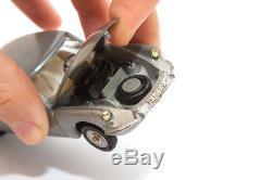 Dinky Toys Serie POCH Citroen DS 19 Ref 530