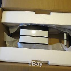 Ford Mustang Shelby Gt500 1/8 Altaya Full Kit Pocher Size