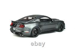 FORD SHELBY GT500 2020 1/12 GT Spirit OttO GT814