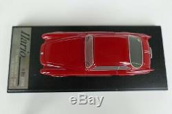 Ferrari 212 INTER COUPE VIGNALE 1951 ILARIO no BBR / AMR