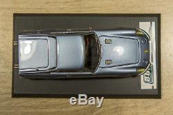 Ferrari 330 gtc liliana di rethy BBR factory built bausatz