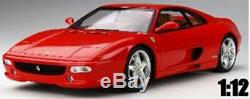 Ferrari 355 Berlinetta Gt Spirit 1/12