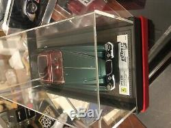 Ferrari 375 AM BBR 118