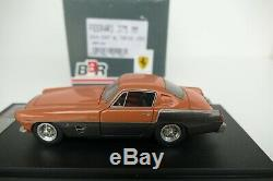 Ferrari 375 MM Coupé GHIA 1955 BBR