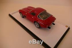 Ferrari 410 S 1956 Chassis 0594CM AMR ONLY ONE 43