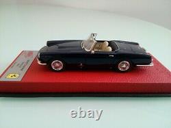 Ferrari Bbr Prenium 1/43 143 250 Gt Cabriolet Serie 2 1959 6 Of 20 226apre