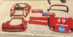 Ferrari F40 Pocher echelle 1/8 ART SPORT