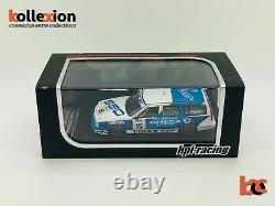 HPI RACING 8113 VOLVO 850 Estate n°15 BTCC 1994 R. Rydell 1.43