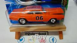 Hot Wheels Treasure Hunt 1969 Dodge Charger 2006-045 Carte courte (CP31)