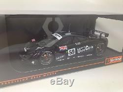 Mclaren F1 Gtr #59 Le Mans 1995 Hpi 8894 1/18
