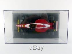 Minichamps 1/18 Ferrari F93a Jean Alesi Z0035