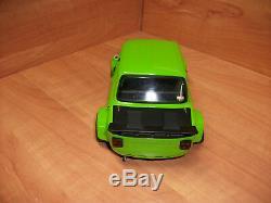 Norev Simca 1000 Rallye 2 Kit Proto 1/18