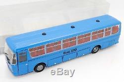 Old Cars 1/43 Autobus Autocar Fiat Iveco 370 Avec Sa Boite