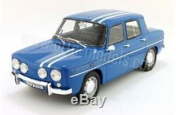 Otto Ottomobile G004 Renault 8 GORDINI 1/12