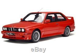 Ottomobile BMW M3 Sport Evolution/ E30 1990 1/12