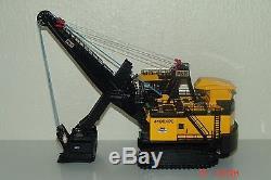 Pelle Miniere P&h 4100xpc Echelle 1/87 (ho) Twh
