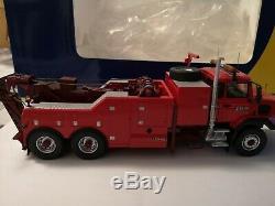 PERFEX 1/43 ALERTE 1/43 Renault CBH 385 dépanneuse ideal pompier 1/43 no MVI