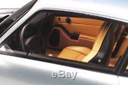 PORSCHE 911 993 CARRERA 4S 1/12 GT Spirit OttO GT190 EN STOCK