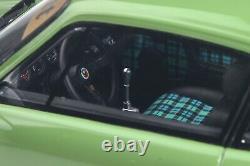 PORSCHE 964 ATLANTA RWB BODY KIT 1/18 GT Spirit OttO GT812