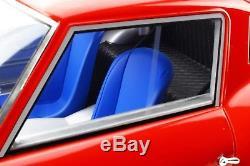 PRE ORDER/PRE-COMMANDE FERRARI 250 GTO 1/12 GT Spirit OttO GT175
