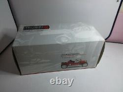 Precision Collection 100 1/18 Superbe Ford Model T Speedster 1913 En Boite A5