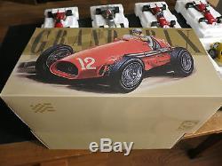 Rare Ferrari 1/18 Exoto 500 F2 Neuve En Boite Grand Prix Classic Gpc 97197