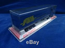 RARE & TOP! MAJORETTE / MAJOPUB 1/50 3000 / 3040.50 CAMION / Truck FDB