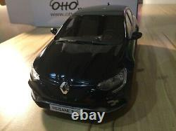 RENAULT MEGANE RS TROPHY 1/18 otto