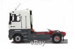 Renault camion AE 500 Magnum 1/18 OttO models OttOmobile OT215