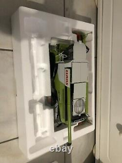 Wiking Claas Lexion 760 TT 1/32