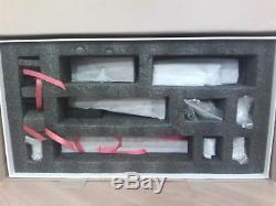 Ycc Models Derrick Liebherr Ltm 1800 Nolte 30 Exemplaires Neuf 1/50 With Box
